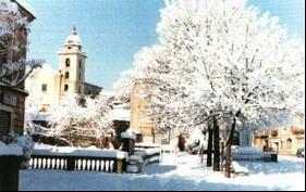 Soveria