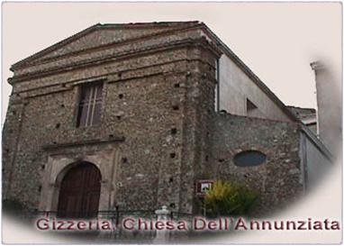 Chiesa_annunziata
